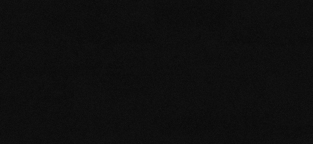 2435/S Кварц черный