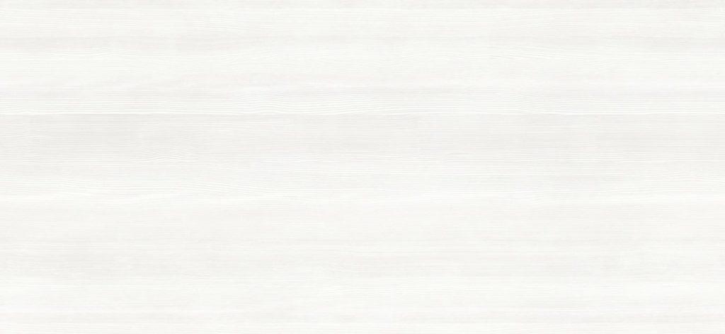 2929/Mw Каза страйп белый