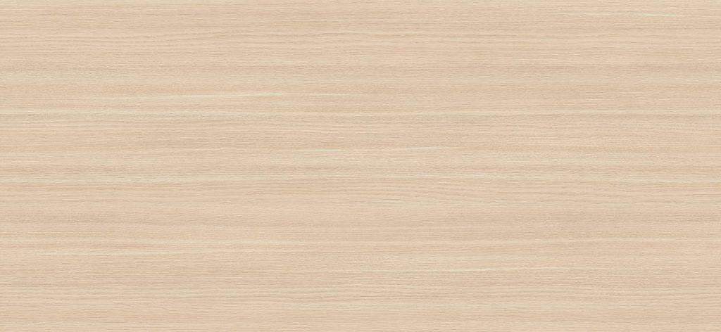 7110/Mw Арабика песочная