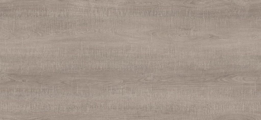 7144/Rw Дуб Соубери серый