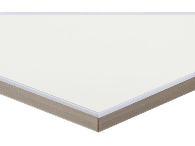 ALV0001 Белый (Blanco) глянец