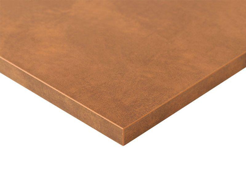 ALV0009 Красная медь куско (Cuzco Copper) глянец