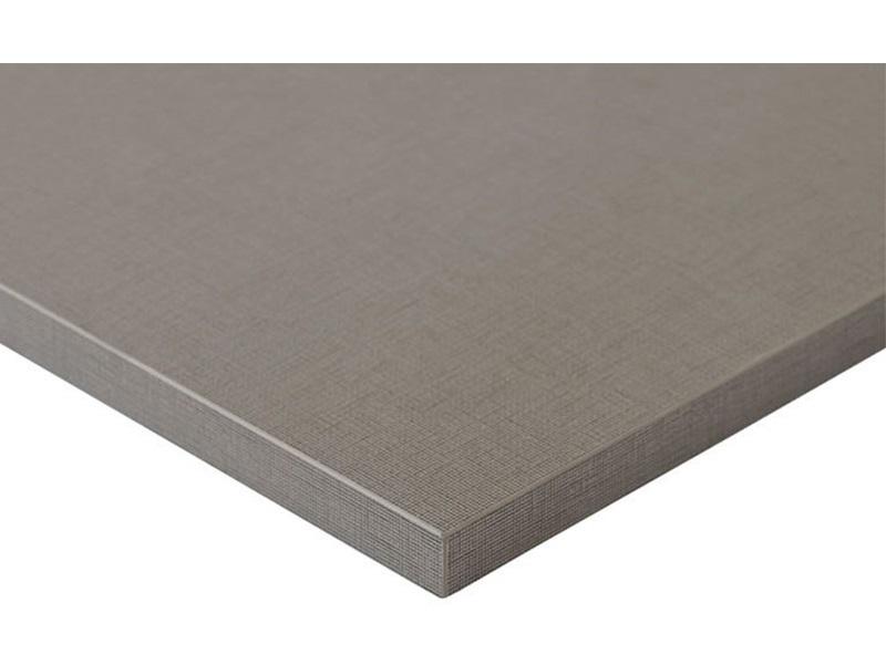 ALV0010 Текстиль графит (Textil Grafito) глянец
