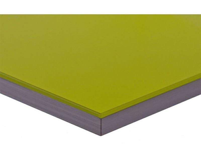 ALV0023 Фисташковый (Pistacho) глянец