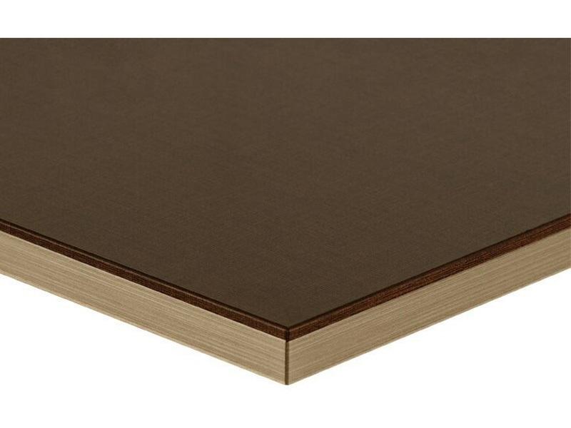 ALV0044 Текстиль золото (Textil Dorado) глянец