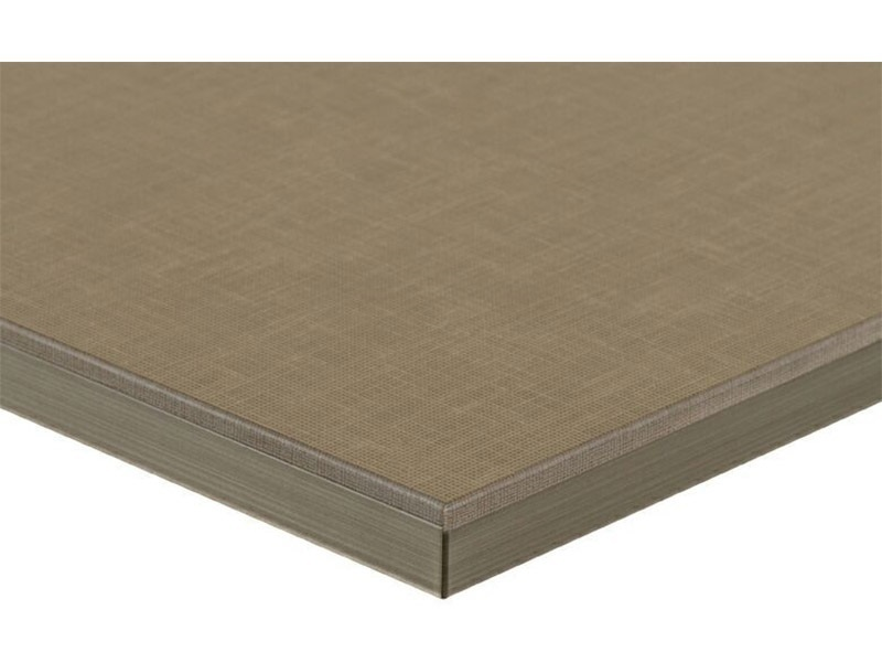 ALV0045 Текстиль серебро (Textil Plata) глянец