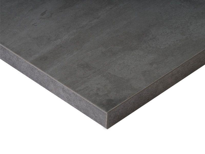 ALV0064 Металло 04 (Metallo 04) глянец