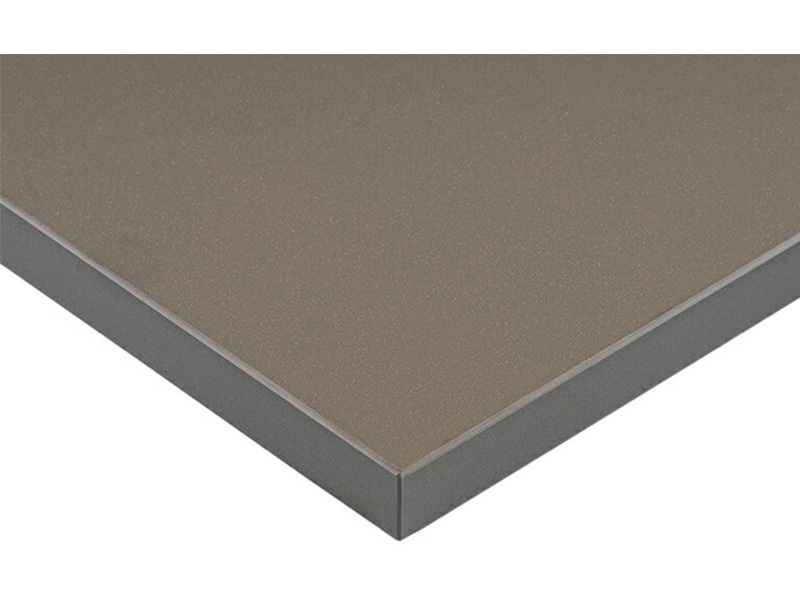 ALV0122 Базальт металлик (Basalto Pearl Effect) глянец