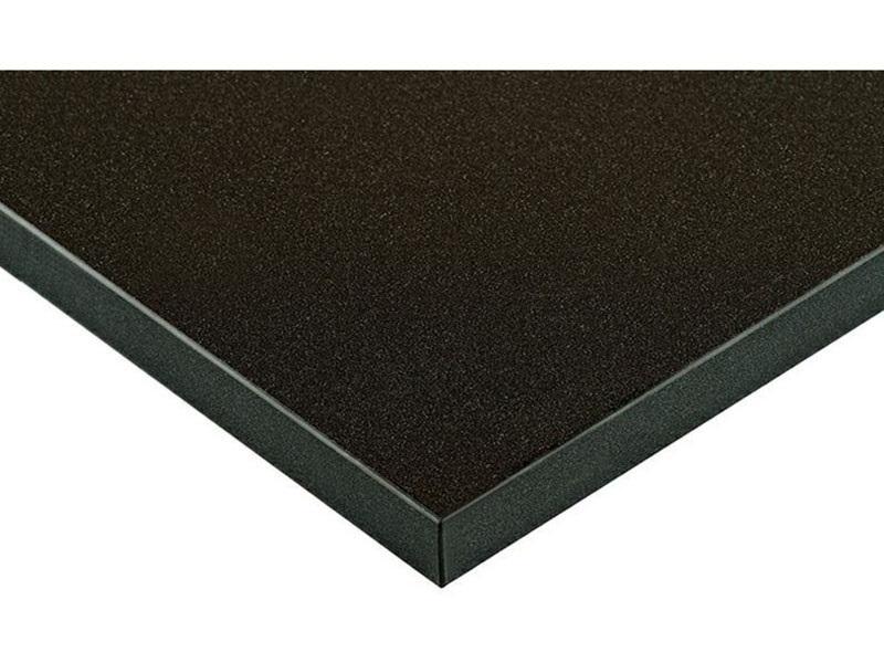 ALV0125 Черный металлик (Negro Pearl Effect)