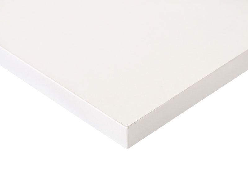 ALV0128 Белый колониал металлик (Blanco Colonial Pearl Effect) глянец