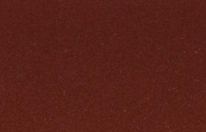 BL 06M Красный агат