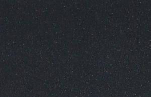 BL 07M Черный сапфир