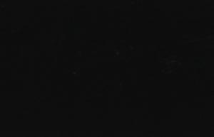 BL 10G Черный рояль