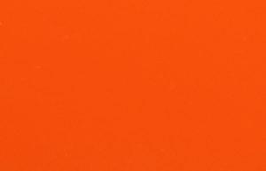 BL 13G Апельсиновый фреш