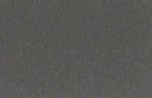 BL 14M Черный жемчуг