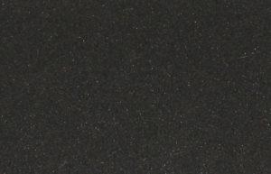 BL 15M Мокрый асфальт