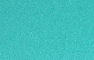 BL 16M Морской бриз