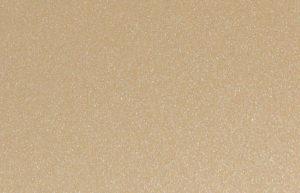 BL 24M Золотая антилопа