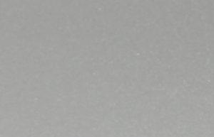 BL 29M Серебристый иней
