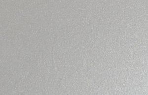 BL 31M Белый жемчуг