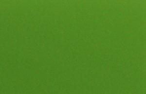 BL 34G Зеленое яблоко