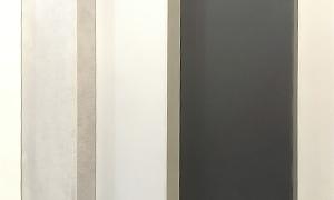 Фасады МДФ УФ-Лак матовые