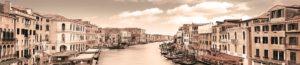 FM 28 Венеция