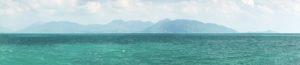 FM 32 Море