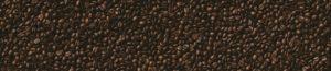 SP 014 Зёрна кофе