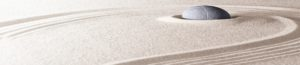 SP 048 Камень в песке