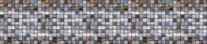 SP 052 Мозаика крупная
