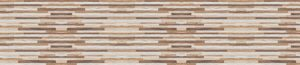 SP 075 Реечная мозаика