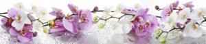 SP 090 Ветка орхидеи