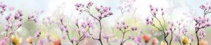 SP 094 Весна