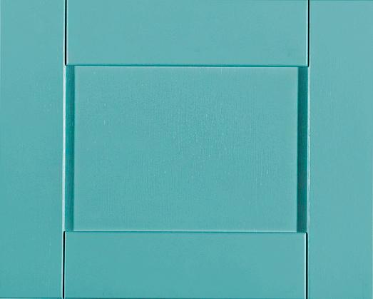Фасад ящика серии Виктория Дуб