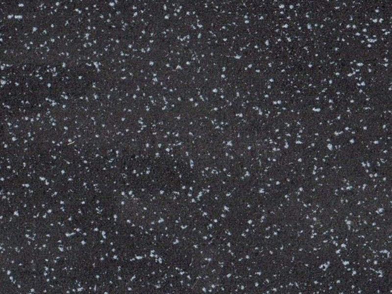 Звездная Ночь, кристалл