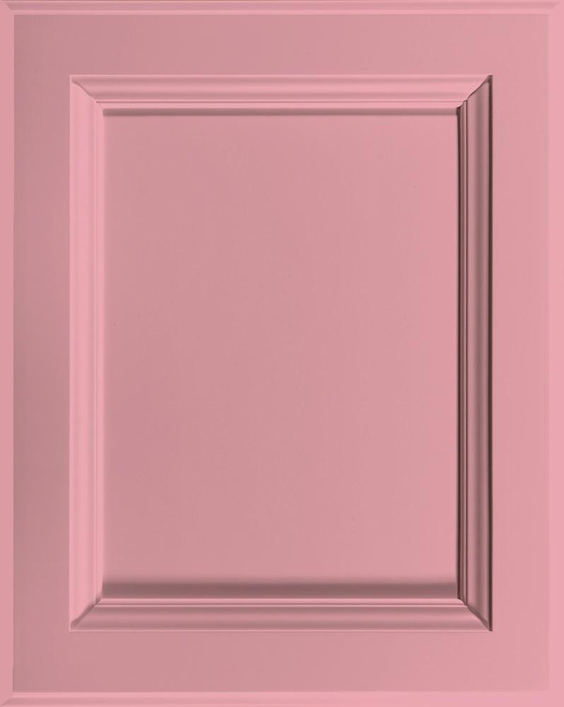 Палома легкий розовый RAL 3015