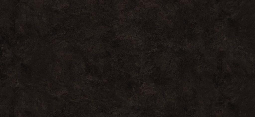 2333/Q Балканский сланец черный