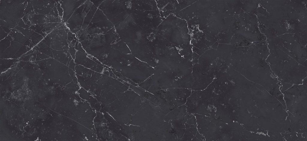 2925/A Мрамор черный