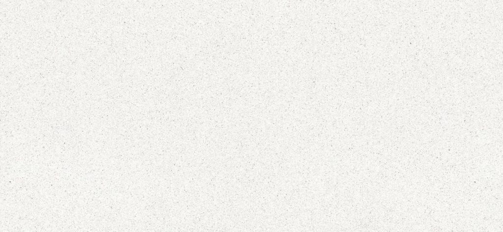3497/Bst Диамант белый