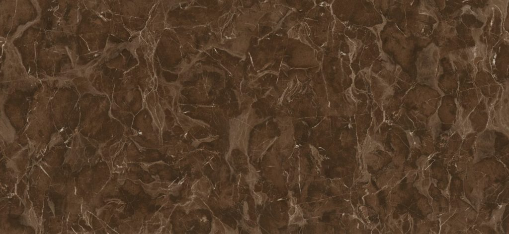 5040/SL Emperador marble