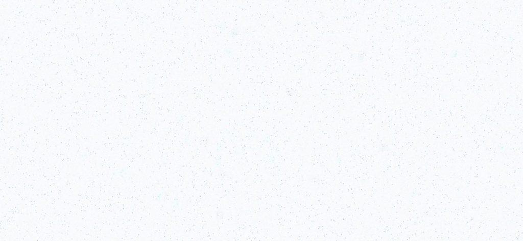 5101/1 Ледяная искра белая
