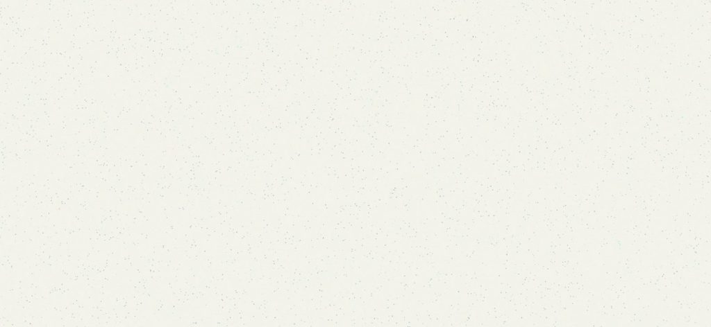 5108/1 Ледяная искра светлая