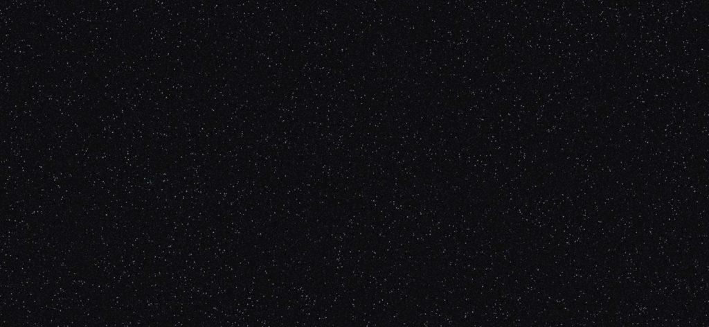 5109/1 Ледяная искра темная