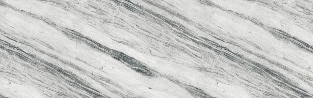8040/Sl Crystal Marble