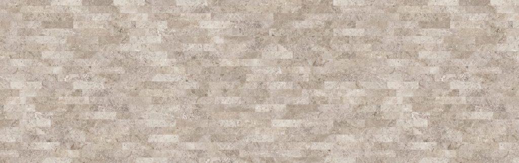8041/Bst Limestone