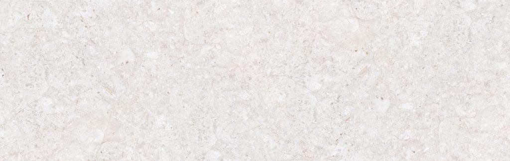 8047/Sl Creamy stone