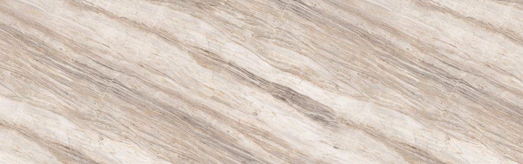 8050/Sl Sandy marble