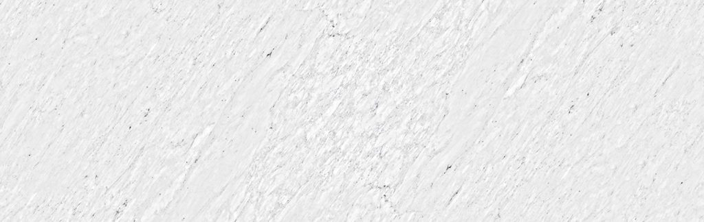 8052/Sl Italian marble