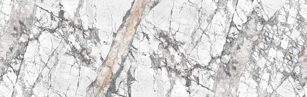 8055/Sl Brazilian marble